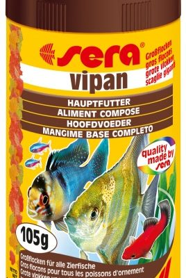 00160_sera-vipan-grossflocken_500ml_dfnli
