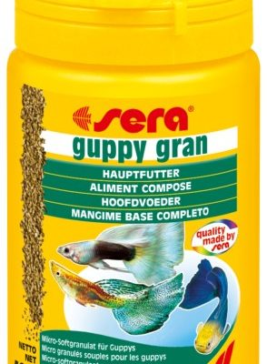00710_-DE-FR-NL-IT-_sera-guppy-gran-100-ml