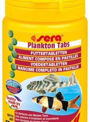 00502_-DE-FR-NL-IT-_sera-plankton-tabs-100-ml_TOP