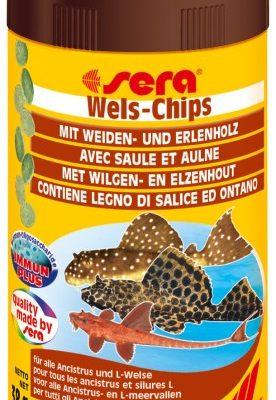 00510_-DE-FR-NL-IT-_sera-wels-chips-100-ml