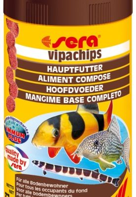 00514_-DE-FR-NL-IT-_sera-vipachips-100-ml
