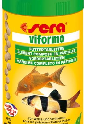 00540_-DE-FR-NL-IT-_sera-viformo-100-ml_TOP