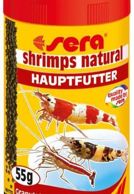 00554_-DE-_sera-shrimps-natural-100-ml