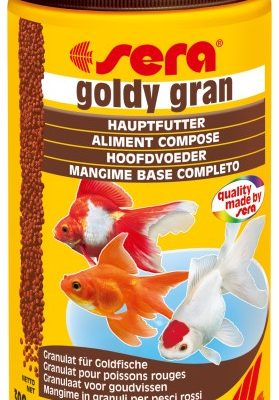 00872_-DE-FR-NL-IT-_sera-goldy-gran-1000-ml