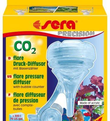 08056_-INT-_sera-flore-co2-druck-diffusor
