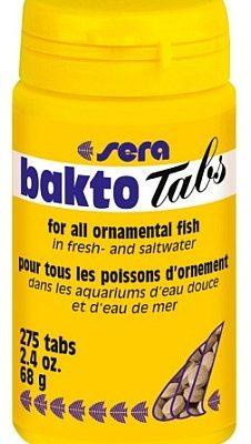 sera_bakto_tabs1