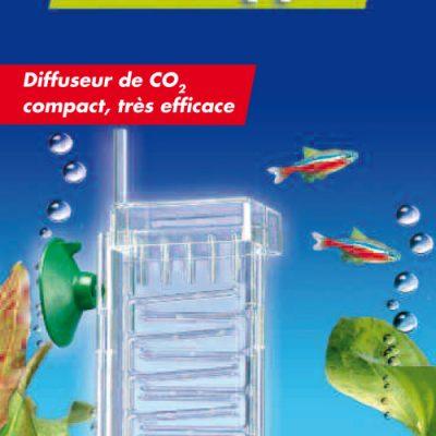 3071_F_CO2 Mini-Flipper.fro