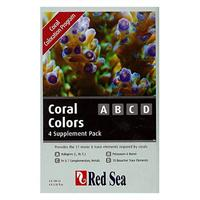red sea coral colors 4