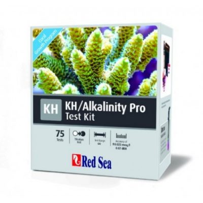 red-sea-kh-alkalinity-pro-test-kit-75-tests-red251-red-sea-444-500x500