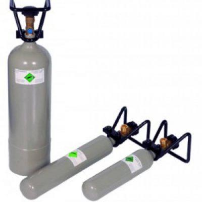 aqua-medic-co2-voorraadfles-station-500g-aqua-medi