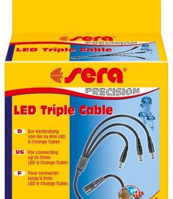 31265_-INT-_sera-led-triple-cable