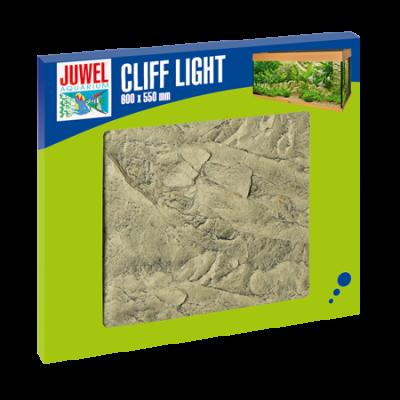 cliff light achtergrond