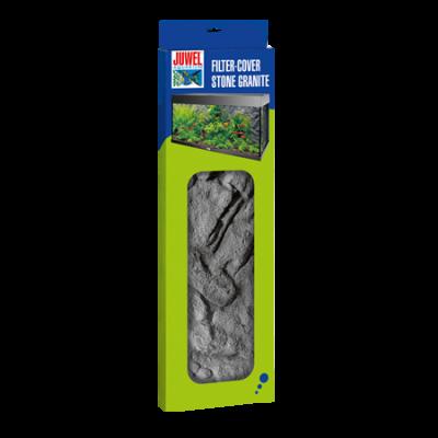 filtercover stone granite
