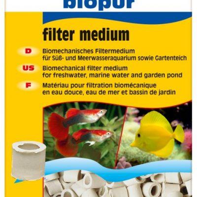 08420_-INT-_sera-biopur-750-g
