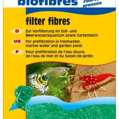 08452_-INT-_sera-biofibres-grob-40-g_TOP