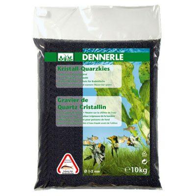 Dennerle-Aquarium-Kristall-Quarzkies-schwarz-Diamantschwarz-10kg_720x600