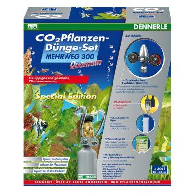 Dennerle-CO2-Set-MEHRWEG-300-Quantum-Special-Edition_720x600