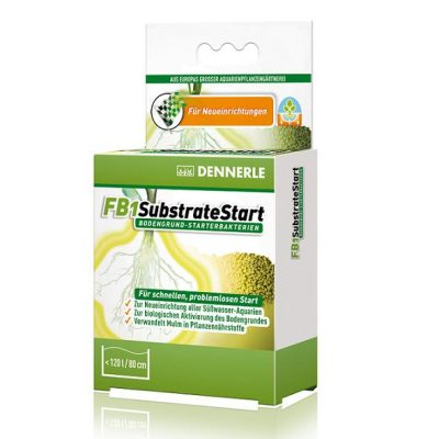 Dennerle_FB1_substrate