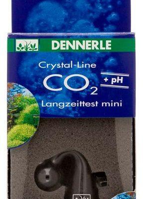 dennerle crystal langetest