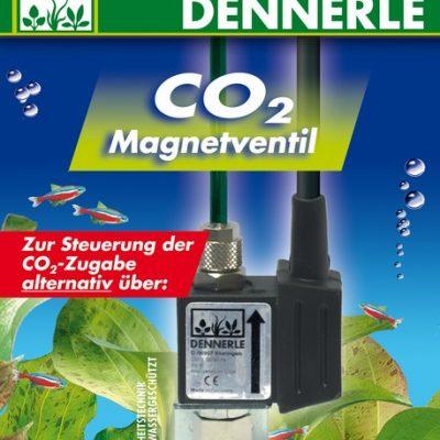 07689_Magnetventil