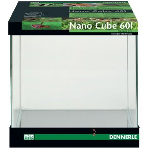 dennerle nano cube hustinx aquaristiek. Black Bedroom Furniture Sets. Home Design Ideas