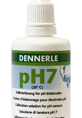 dennerle_ph7