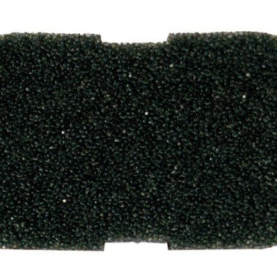skimfilter spons