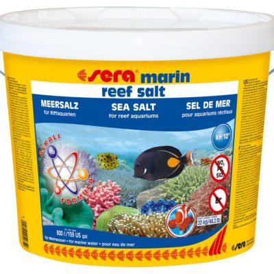 05465_-INT-_sera-marin-reef-salt-20-kg