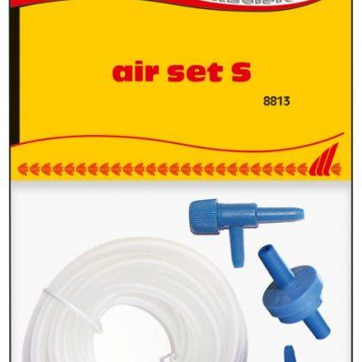 08813_-INT-_sera-air-set-s