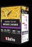 tk-nitrate_nitrite_-menu