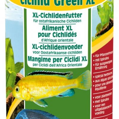 00213_-DE-FR-NL-IT-_sera-cichlid-green-xl-1000-ml