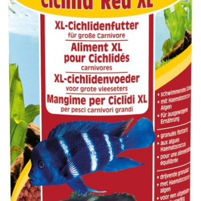 00214_-DE-FR-NL-IT-_sera-cichlid-red-xl-1000-ml