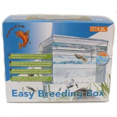 easy breeding box 2