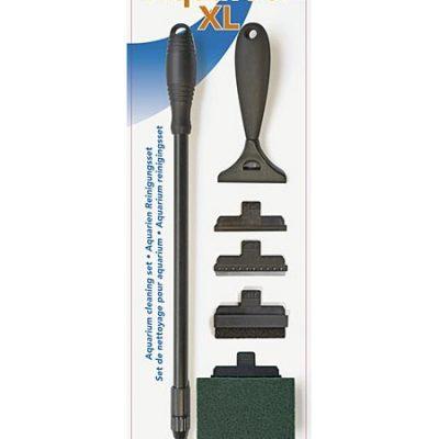 sf-aquatool-xl-450x600