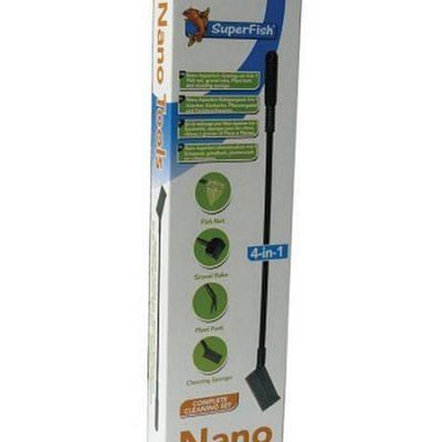 sf-nano-tools-450x600