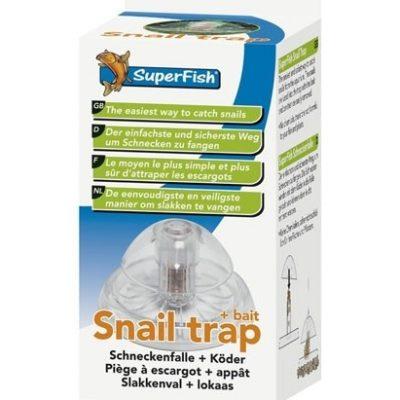 superfish-slakkenvanger