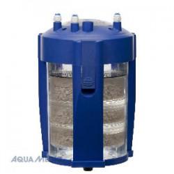 aqua-medic-kr-blue