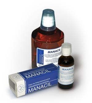 manacil-produkt-ges