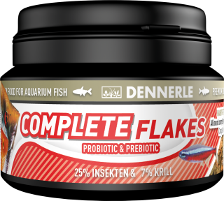 7500_ps_i2_complete_flakes_100ml