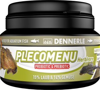 7512_ps_i2_pleco_100ml