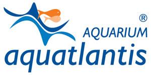 aquatlantis_logo_300x150px_2013_07_26