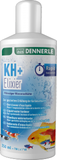 1676_ps_i1_khelixier_250ml