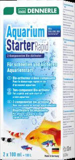 1681_ps_i1_aquariumstarterrapid_links