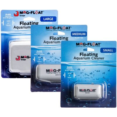 mag-float-floating-aquarium-cleaner-glass-aquariums