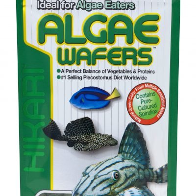 042055213288-algaewafers-8-8oz-250g-21328-2010