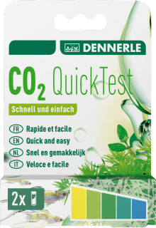 3106_ps_i1_co2-quicktest_front