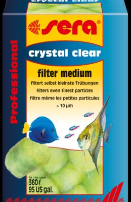 csm_11986-4001942445108_44510_-int-_sera-crystal-clear-professional-12-balls_top_14c091ced0
