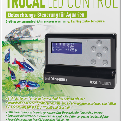 5564_ps_i2_trocal_led_control_front