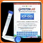 Label_ICP