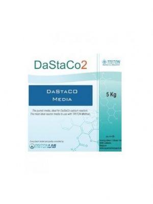 dastaco_1
